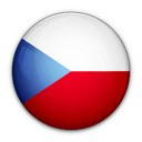if_Flag_of_Czech_Republic_96321
