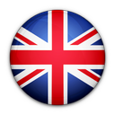 if_Flag_of_United_Kingdom_96354
